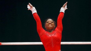 102915-Oly-Gymnastics-Simone-Biles-PI-CH-2.vresize.1200.675.high.33