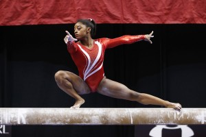 2015+P+G+Gymnastics+Championships+Women+Final+oBe4qoQMJgLl