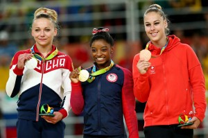 2016-08-14-gymnastics-women-01