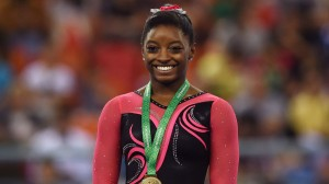 636056955992965086-1271272833_101214-GYM-Gold-medalist-Simone-Biles-of-the-US-AS-PI.vresize.1200.675.high.27