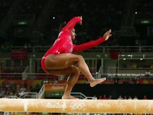 636068703738213523-USP-Olympics-Gymnastics-001