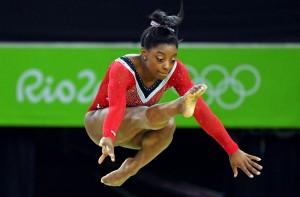 9465819-simone-biles-olympics-gymnastics--850x560