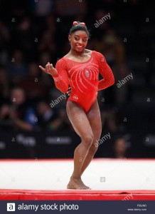 epa04999236-simone-biles-of-the-usa-performs-on-the-floor-during-the-F59JND