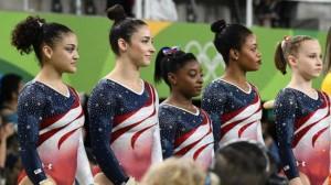 final-five-team-lineup-final-rio_usatsi_94396501