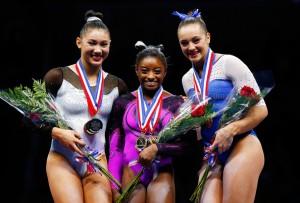 P+G+Gymnastics+Championships+365NXVr_2_Fl