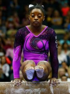 P+G+Gymnastics+Championships+eN6yJ22uu4hl