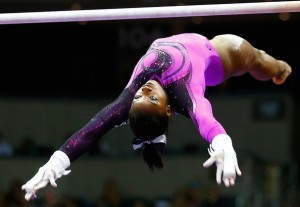 P+G+Gymnastics+Championships+uVAKSdDWqp3l
