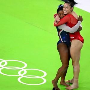 simone-biles-and-alexandra-raisman-celebrated-after-biles-won-the-gold-medal