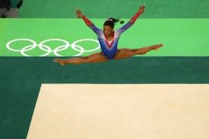 simone-biles-at-the-2016-rio-olympics