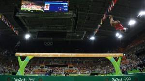 simone-biles-rio-olympics-balance-beam_3765658