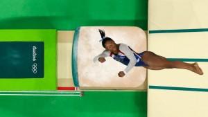simone-biles_vault-overheard_rio-olympics_ap