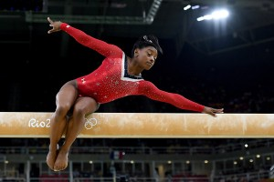 Simone+Biles+Gymnastics+Artistic+Olympics+XvzC9ocnD59l