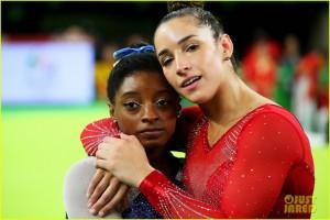 watch-simone-biles-aly-raisman-floor-routines-olympics-18